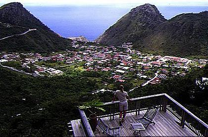 015saba_overlook_bottom.jpg